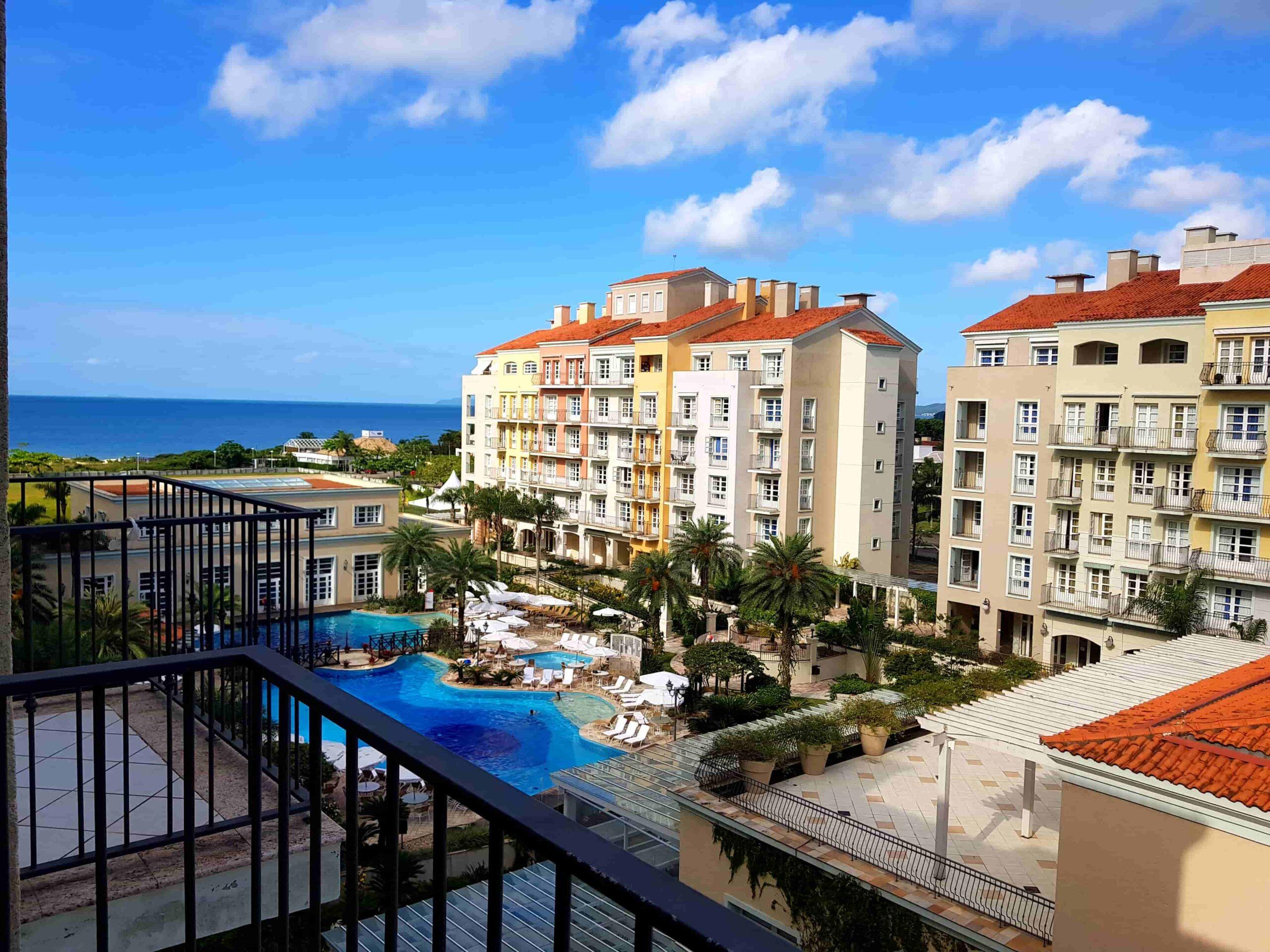 Imagem fundo banner topo hotéis Seazone