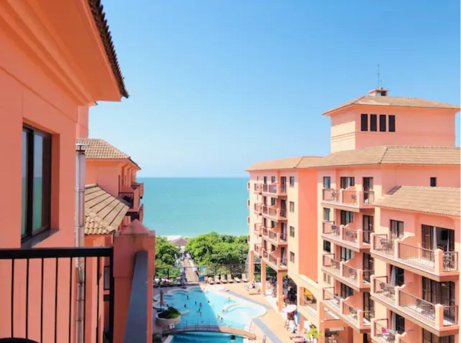 Imagem destaque case de sucesso hotéis e resorts Seazone