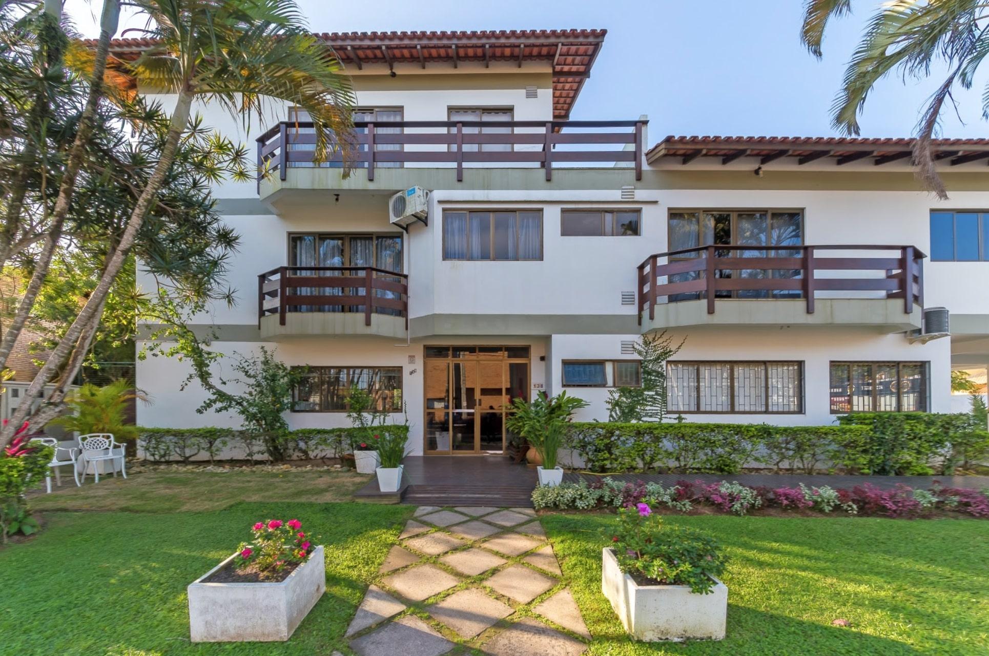 Imagem destaque case de sucesso casas e apartamentos Seazone