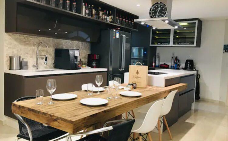 Em 12 meses, apartamento em Jurerê rentabiliza R$ 83.726,70 enquanto usa o imóvel no tempo livre